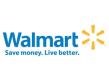 1297821387705191974walmart-logo-md