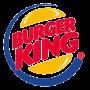 BurgerKing_Logo-0x0