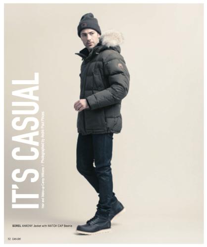 CanSki 2016
