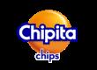 chipita_chips