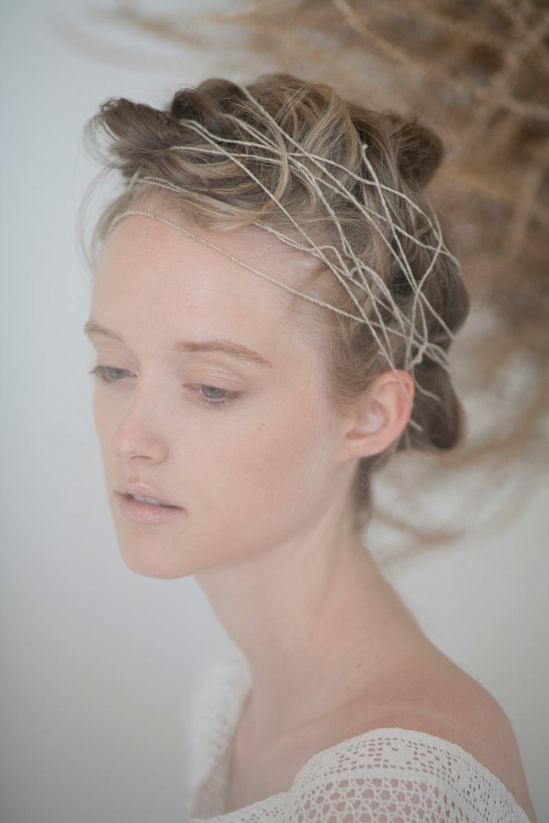 Carey Makeup and Hair