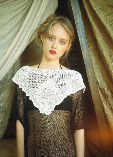 CareyMakeup.com Klee Larsen Photographer Isabel Dunlop Designer