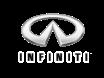 infiniti_Logo-0x0
