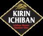 kirin-ichiban-logo
