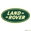 Land_Rover_Logo_Vector_Format