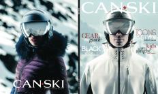 CanSki Cover 2016