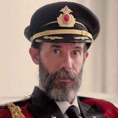 Capt. Obvious Hotels.com